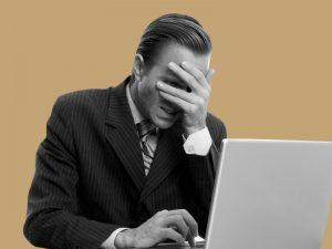 Solicita aclaración de tu adeudo por el que estás en el buró de crédito
