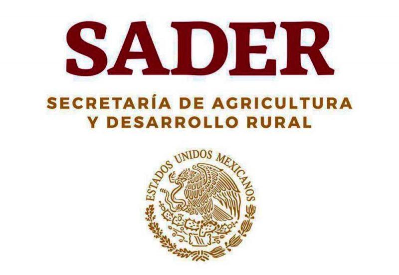 sader PRODUCCION BIENESTAR 2020