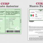 CURP-Nuevo-Formato