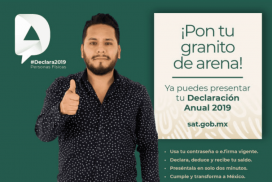 Declaracion-renta-2020