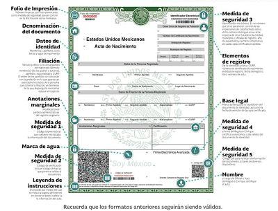 acta_de-nacimiento-mexico-formato-unico