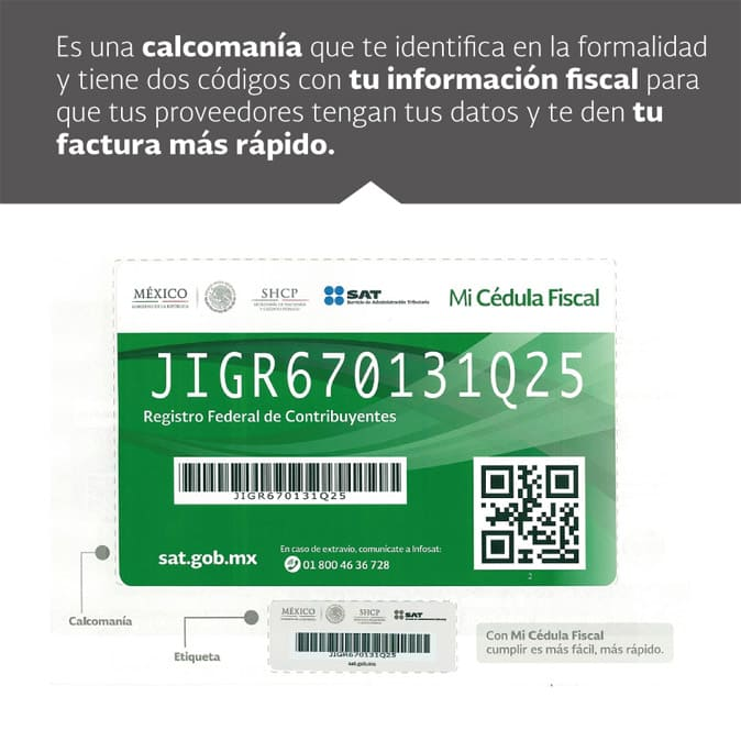 cedula-fiscal-CIF