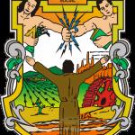 modulos curp Baja-California