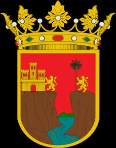 modulos curp Chiapas