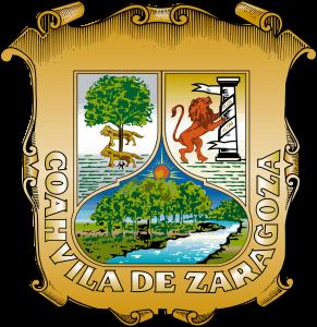 modulos curp Coahuila