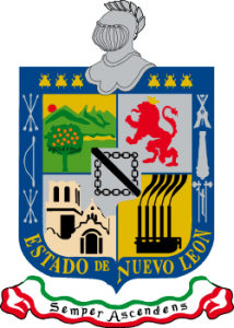 modulos curp Nuevo-Leon