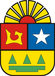 modulos curp Quintana Roo