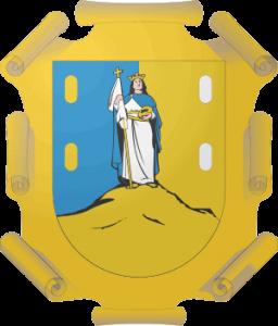 modulos curp San-Luis-Potosi