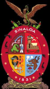 modulos curp Sinaloa