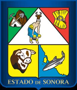 modulos curp Sonora