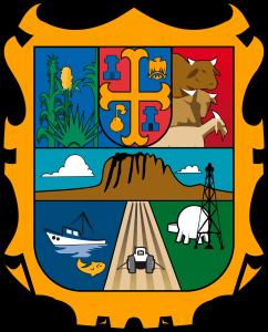 modulos curp tamaulipas