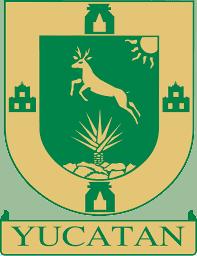 modulos curp Yucatan