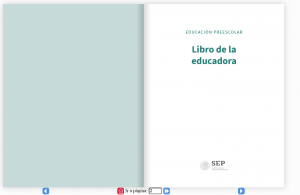 conaleg consultar libro pdf