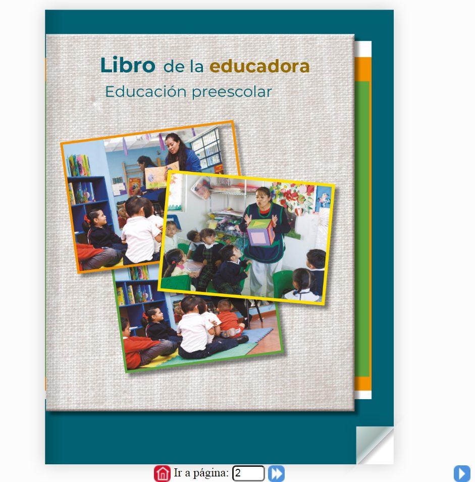 conaleg libro pdf