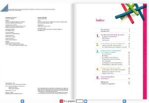 conalep libro interactivo para las familias