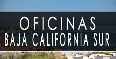 oficinas curp baja-california-sur