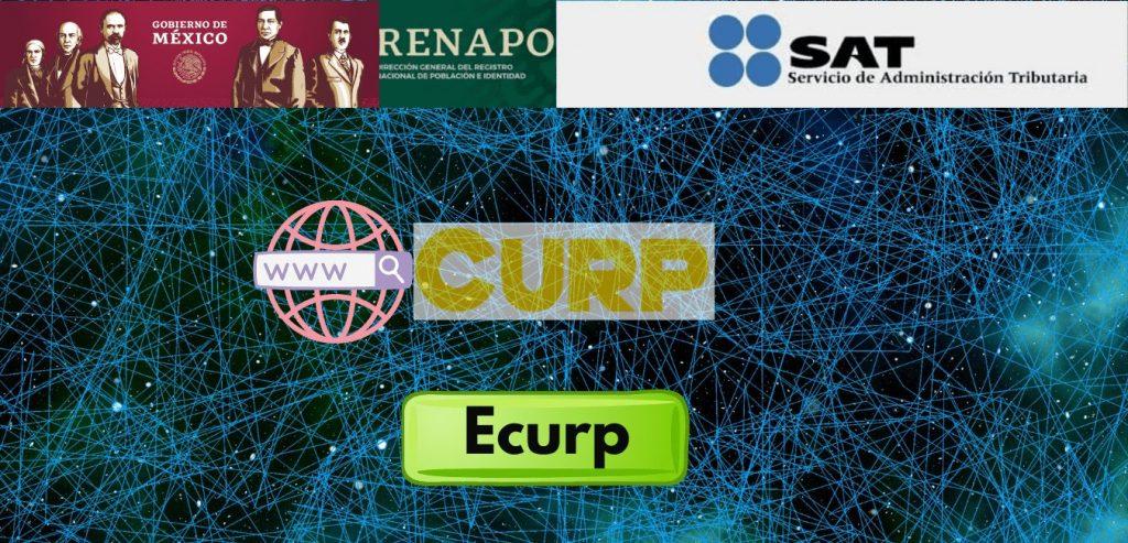 Ecurp